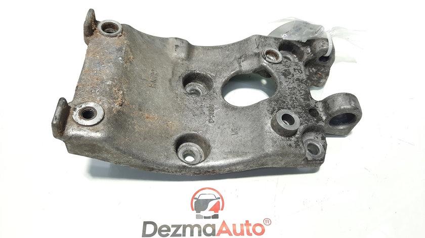 Suport compresor clima, Ford, 1.6 TDCI, T1DA, cod AV2Q-8D611-AB (id:432868)