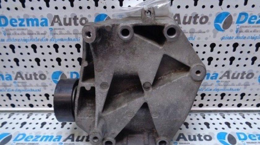 Suport compresor clima, Opel Zafira B (A05) 1.9cdti (id:207136)