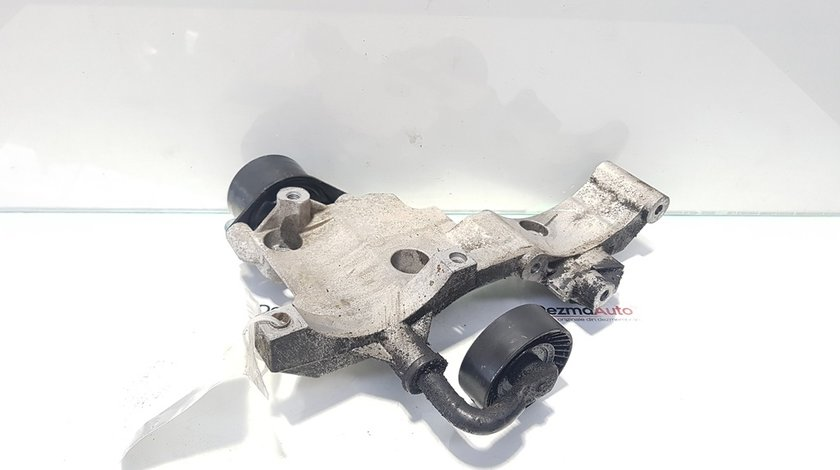 Suport compresor cu ac Bmw 3 (E46) 1.4 mpi cod 047903139C (id:373439)