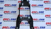 Suport consola centrala Audi Q3 8U cod: 8U0863531 ...