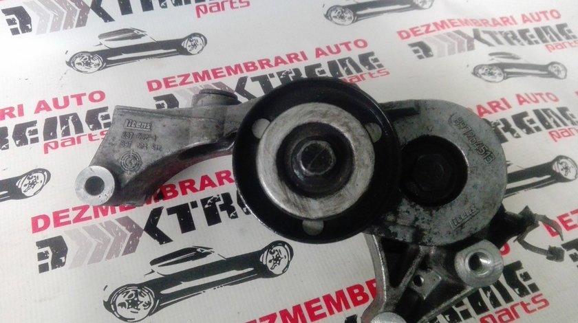 suport cu intinzator 897264513 pentru Opel Meriva