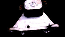 Suport cutie de viteze cu tampon 6761107 BMW 5 Ser...