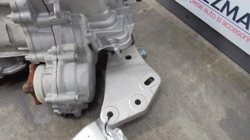 Suport cutie transfer 2231-6769281, Bmw X5 (E70) 3.0 d (id:234995)