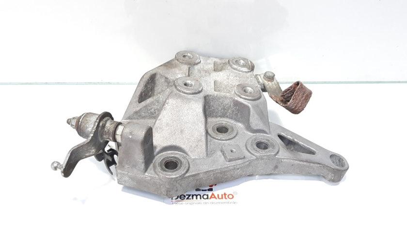 Suport cutie viteza, Fiat Ducato (250) [Fabr 2006-prezent] 2.2 jtd, 4HV, 1347610080 (id:412814)