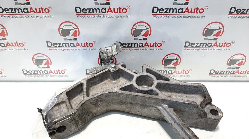 Suport cutie viteza, Opel Astra H [Fabr 2004-2009] 1.9 cdti, GM24459819(id:427159)