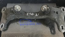 Suport cutie viteze BMW seria 3 E90 318i 320i manu...