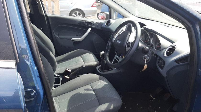 Suport cutie viteze Ford Fiesta 6 2009 Hatchback 1.4i