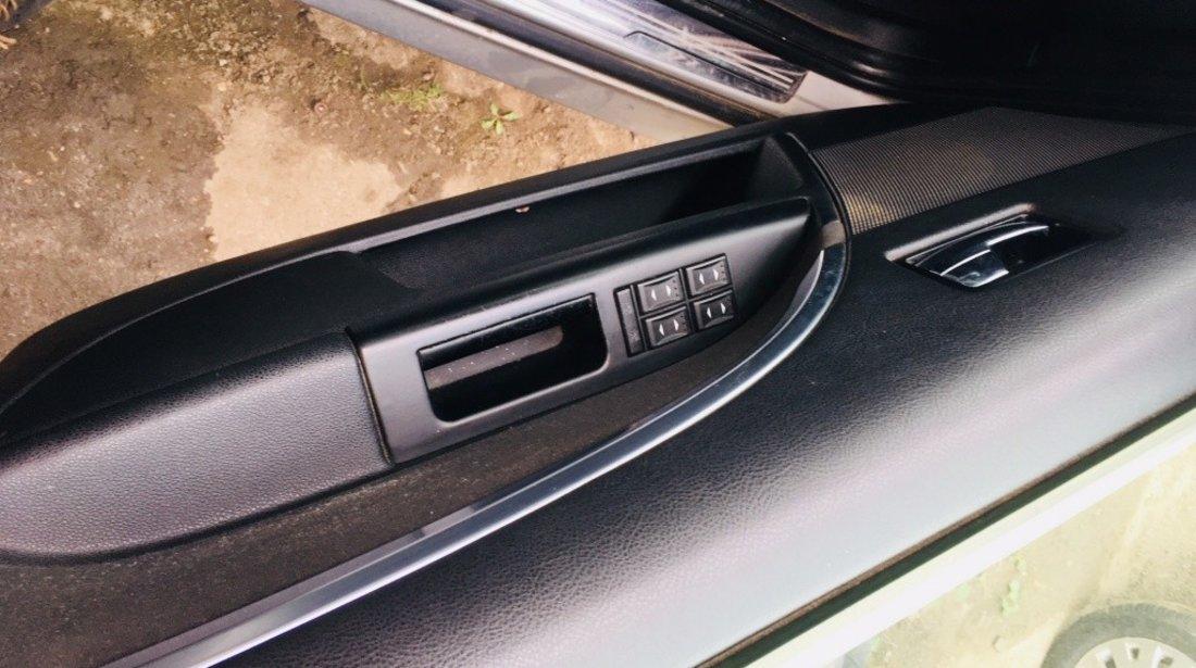 Suport cutie viteze Ford Mondeo Mk3 2007 TURNIER 2.2 TDCI