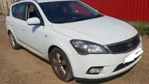 Suport cutie viteze Kia cee'd 2011 SW facelift 1.6...
