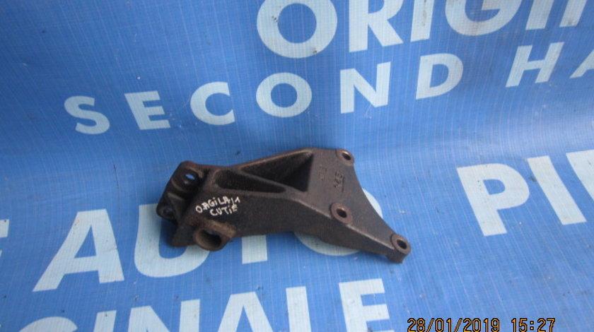 Suport cutie viteze Opel Agila 1.0 12v