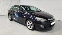 Suport cutie viteze Opel Astra J 2010 hatchback 1....