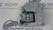 Suport Cutie Viteze Original Audi S6 4G, S7 4G, 4,...