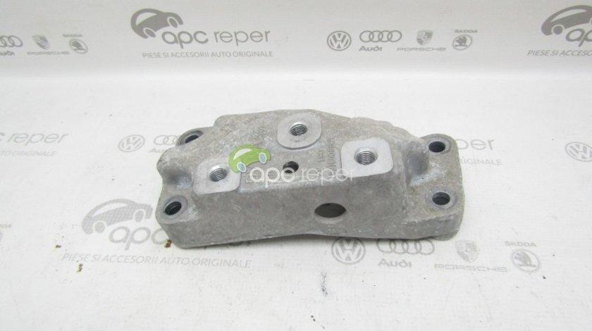 Suport cutie viteze Original Audi / VW / Skoda / Seat - Cod: 1K0199117AM