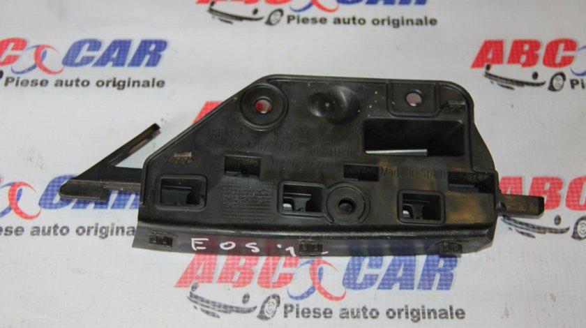 Suport dreapta bara fata VW Eos 1F cod: 1Q0807184 model 2012