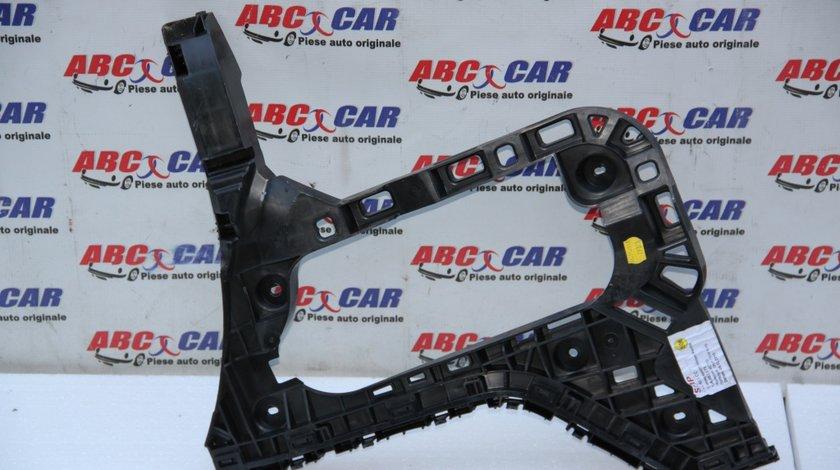 Suport dreapta bara spate VW Arteon cod: 3G8807356 model 2018