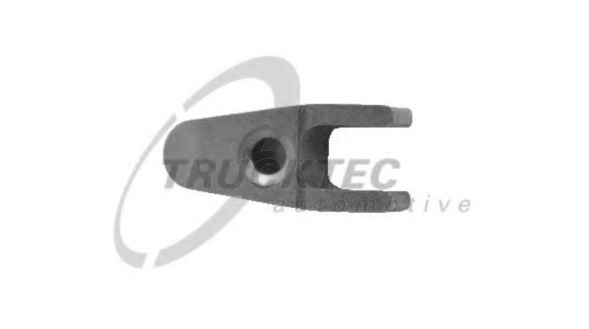 Suport duza MERCEDES C-CLASS Combi (S202) (1996 - 2001) TRUCKTEC AUTOMOTIVE 02.13.100 produs NOU