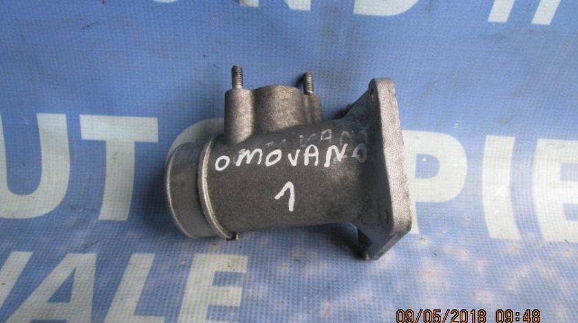 Suport EGR Opel Movano 2.5d ; 500363329