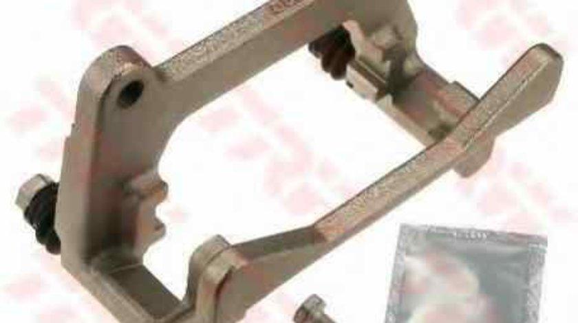 suport etrier AUDI A6 4G2 C7 4GC TRW BDA1062