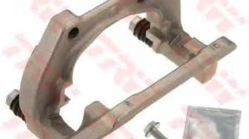 suport etrier BMW 5 F10 F18 TRW BDA1027