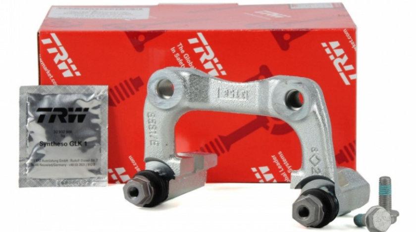 Suport Etrier Frana Spate Trw Seat Leon 5F1 2012→ BDA581