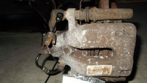 Suport etrier stanga spate Peugeot 307 SW (3H)
