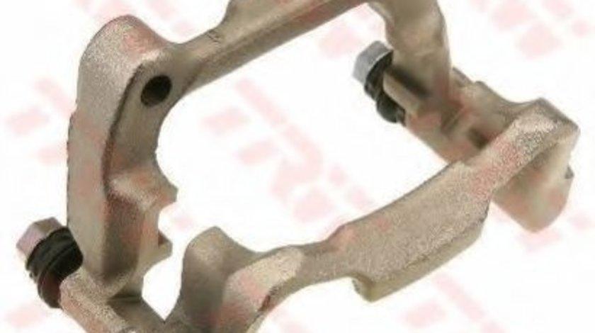 Suport,etrier VW GOLF PLUS (5M1, 521) (2005 - 2013) TRW BDA975 produs NOU