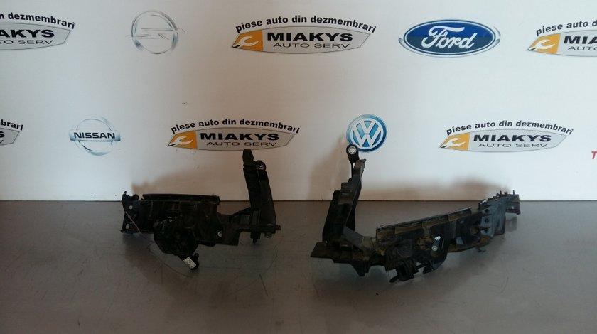 Suport far Audi Q5 2009-2012