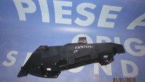 Suport far BMW E39 ;  145531