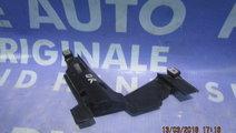 Suport far BMW E46 ;  1301073017 // 1301073018