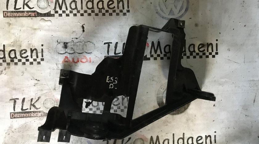 Suport far bmw X5 E53 FL dreapta