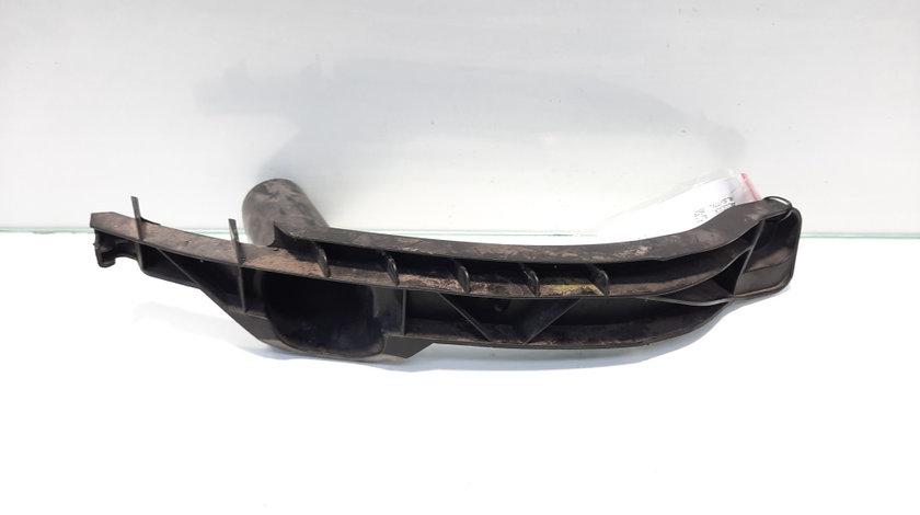 Suport far dreapta, cod 1K0807890B, VW Golf 5 Variant (1K5) (id:473445)
