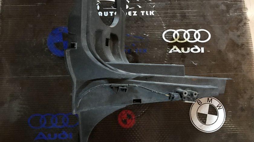 Suport far stanga BMW X5 E70
