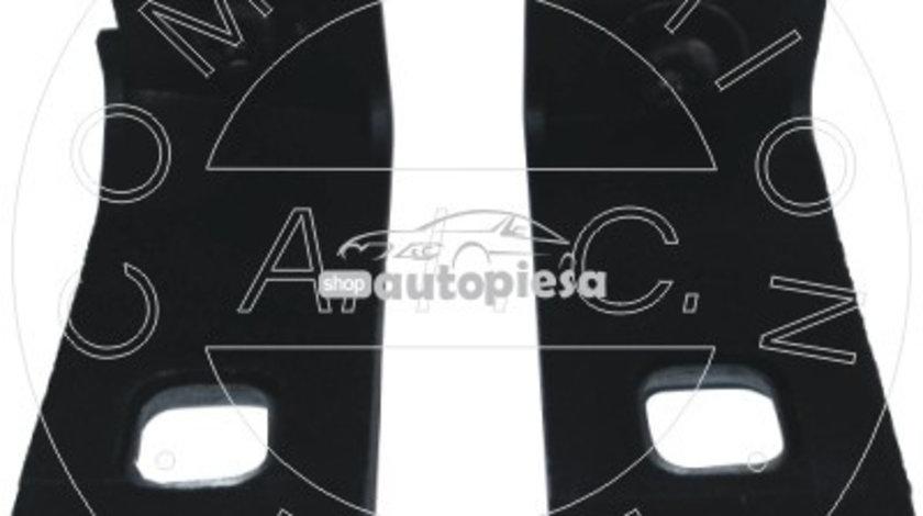 Suport, far VW GOLF IV Cabriolet (1E7) (1998 - 2002) AIC 55166 piesa NOUA
