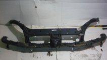 Suport Faruri Trager Ford focus 1998 2004 in stare...