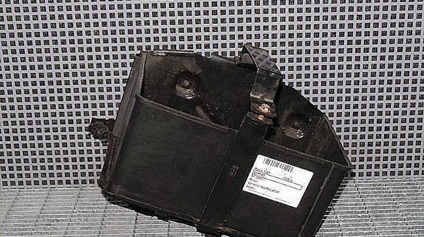 SUPORT FIAT DOBLO 1.9 JTD (2006 - )