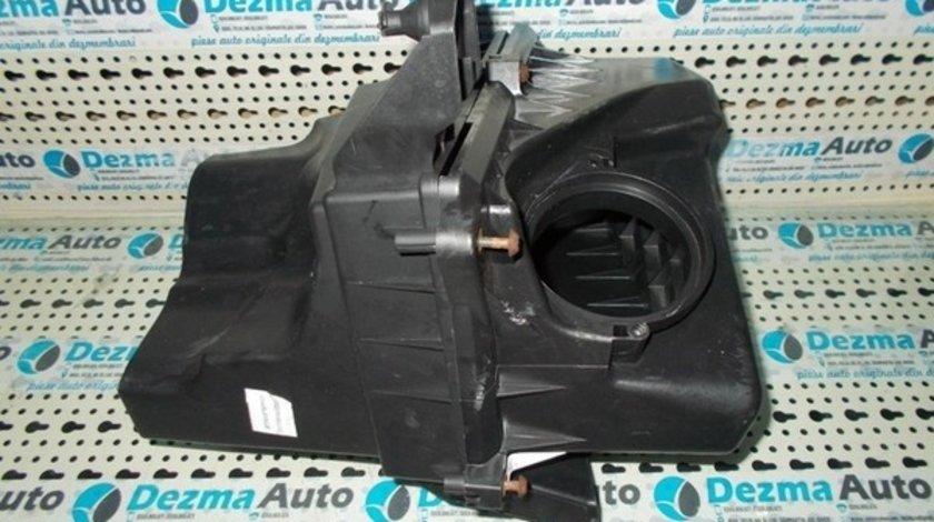 Suport filtru aer Ford Focus 2, 4M51-9600AC