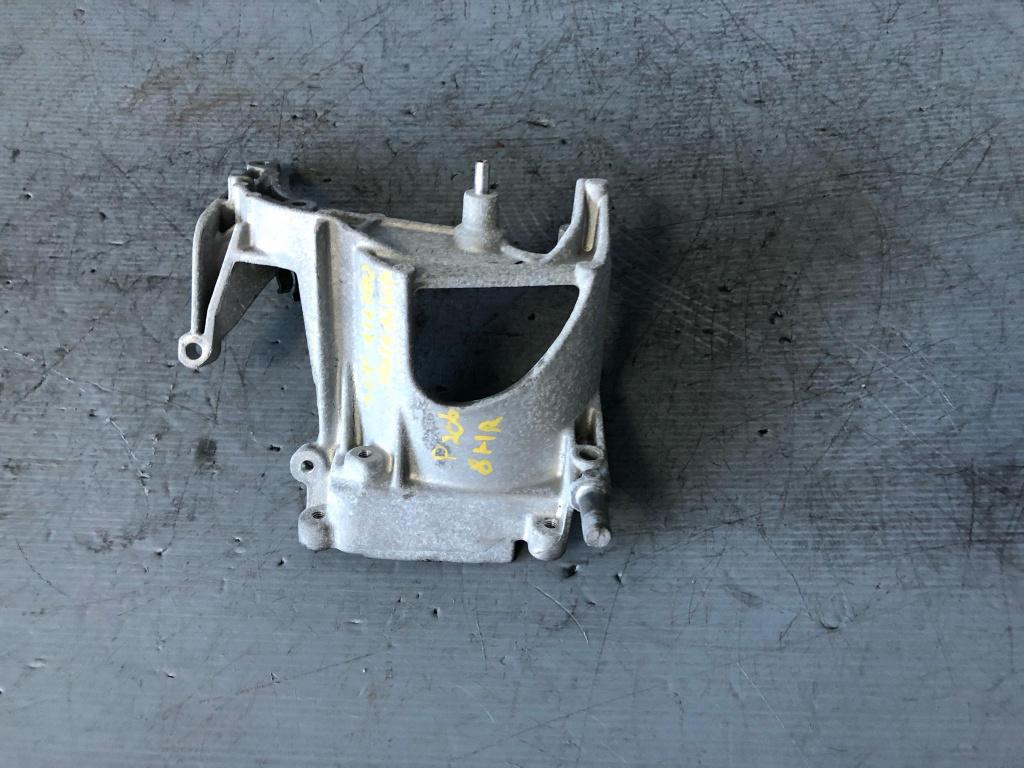 Suport filtru combustibil 1.4 hdi 8hr peugeot 206 207 208 2008 citroen c3 9672309580