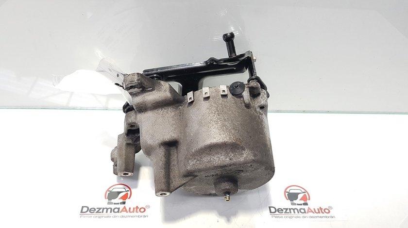 Suport filtru combustibil, Ford Focus, 1.6 tdci, cod AV6Q-9180-AF (id:368781)