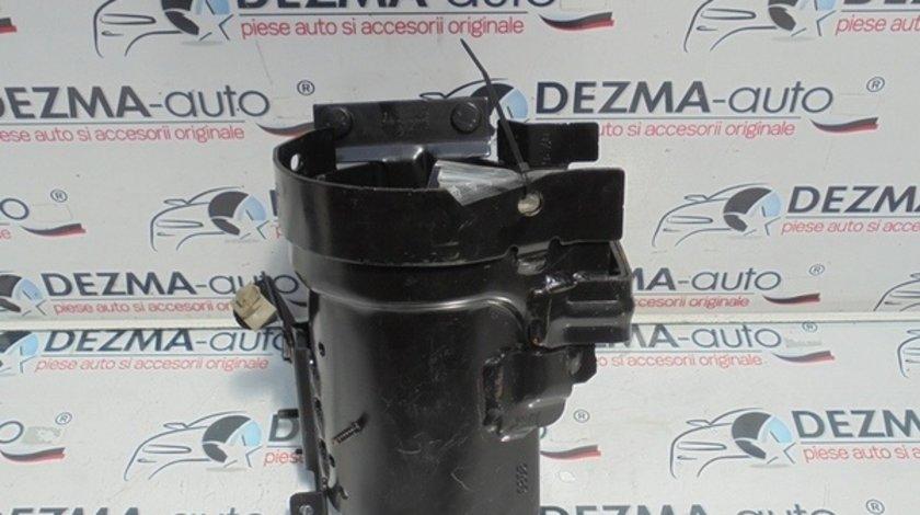 Suport filtru combustibil, GM13227124, Opel Zafira B, 1.9cdti, Z19DT