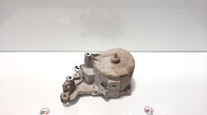 Suport filtru combustibil, Opel Corsa D [Fabr 2006-2013] 1.6 tdci, AV6Q-918-CA (id:434338)