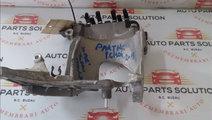 Suport filtru motorina 1.6 HDI PEUGEOT PARTNER 200...