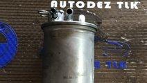 Suport filtru motorina Audi A4 B7 2.0