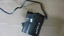 suport filtru motorina opel astra h 1.7 74 kw an 2...