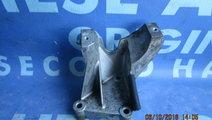 Suport filtru motorina Peugeot 307 2.0hdi; 9638770...