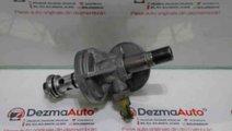 Suport filtru ulei 056869A, Dacia Lodgy, 1.5 dci, ...