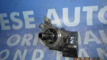 Suport filtru ulei Audi A4 1.9tdi ; 050115417