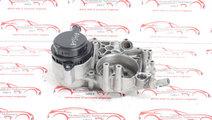 Suport filtru ulei Audi A4 B7 3.0 TDI 059115397K 6...