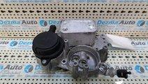 Suport filtru ulei Audi A6 (4F) 3.0 TDI