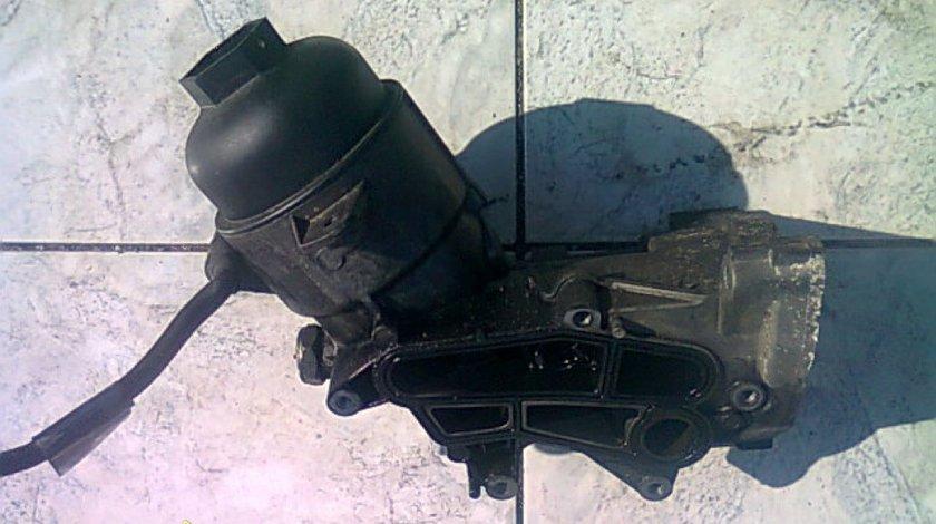Suport filtru ulei BMW 330XD E46