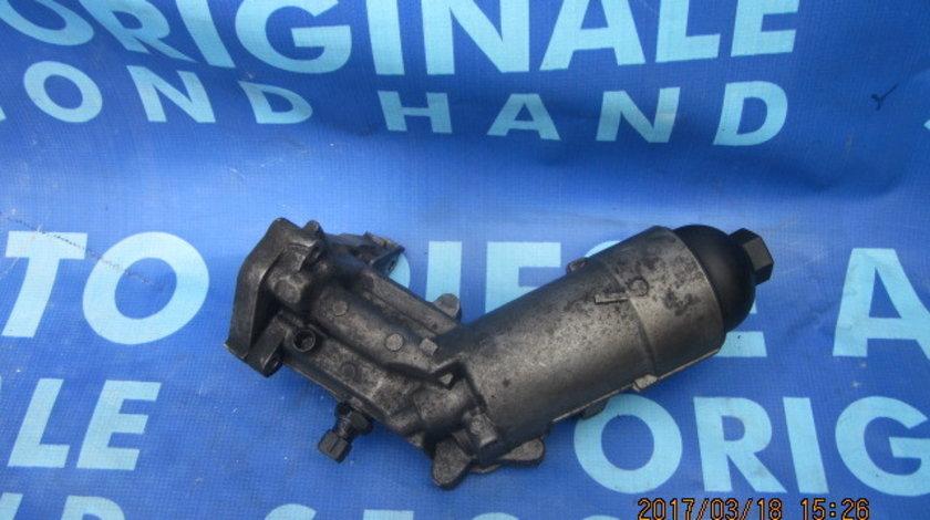 Suport filtru ulei BMW E60 530d ; 7788453